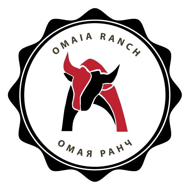 Omaia-Ranch-logo