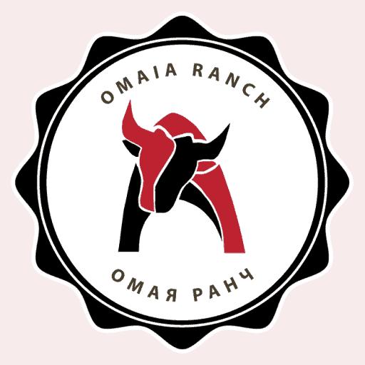 Omaia Ranch